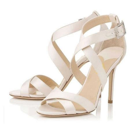 Ivory Wedding Sandals by Compare Prices On Ivory Wedding Sandal Shopping
