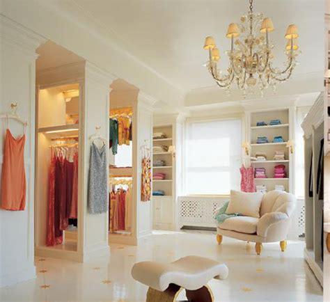 Inside Of A Closet by Inside Carey S Closet Provocative