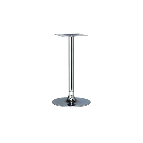 trumpet dining b1 table base forest contract