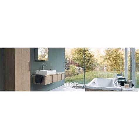 lavabo empotrado lavabo empotrado vero 50 duravit materiales de f 225 brica