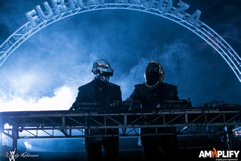 daft punk discovery review furnace the fundamentals daft punk discovery pluto