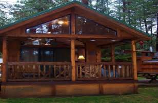 Tiny houses for sale in florida small cabins and become nice idea for