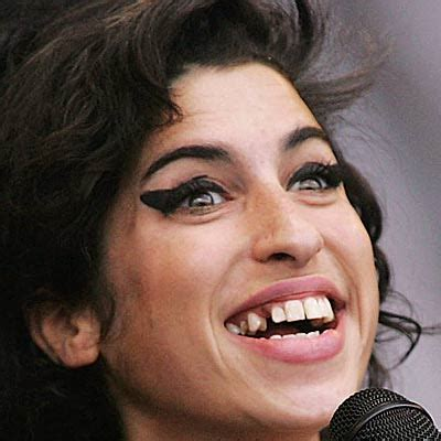 Winehouse Back In The Hospital by Myconcertstoday 187 Archive What A