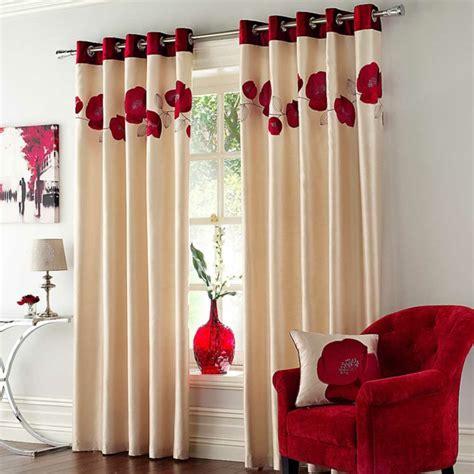 Shower Curtains Cotton Gardinen Dekorationsvorschl 228 Ge Tipps Und Bilder F 252 R Ihr