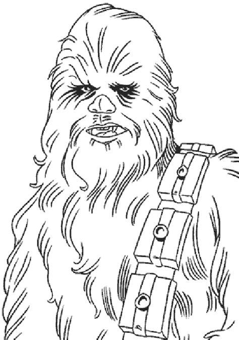 imagenes para colorear star wars canalred gt plantillas para colorear de personajes star