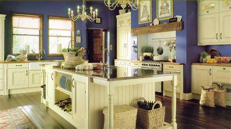 Period Kitchen Design by Period Kitchen Design Peenmedia
