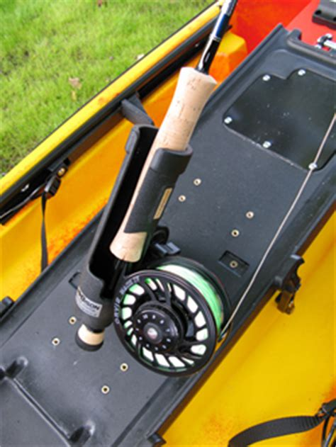 rod holders  mount guide
