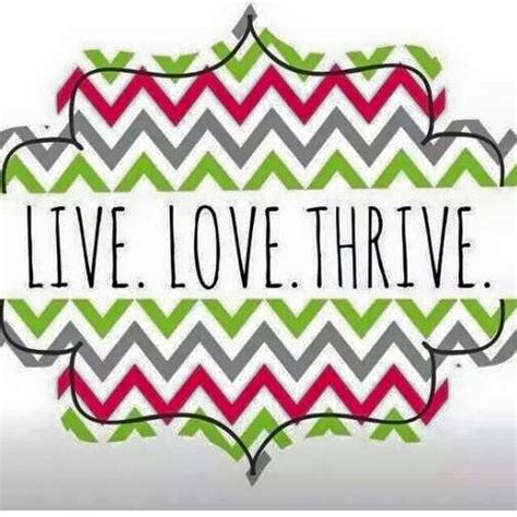105 best images about i love thrive on pinterest 43 best thrive with me images on pinterest