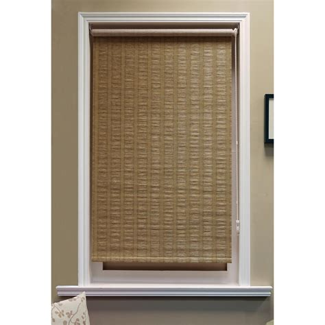 roller curtains chicology 174 florence roller shades 225979 curtains at