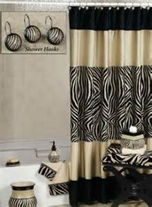 Zebra Print Bathroom Ideas 1000 Ideas About Zebra Print Bathroom On Pinterest
