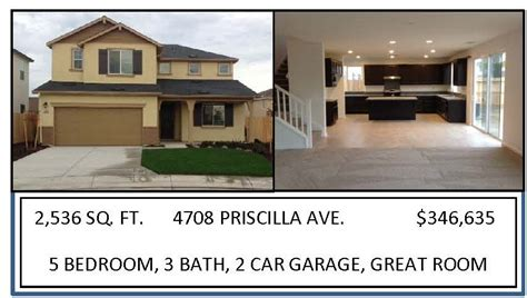 bright homes marcona in keyes marcona available home specials bright homes