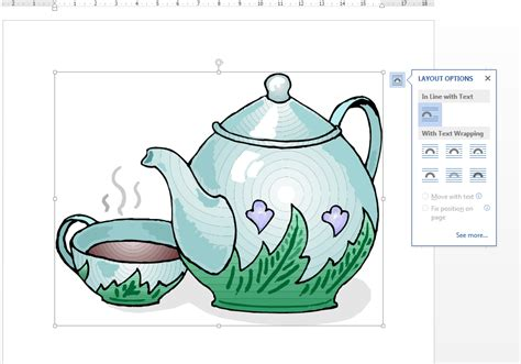 microsoft office 2010 clipart how do i insert clip in word 2007 2010 and 2013 and