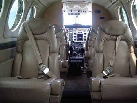 Interior Air by About Us And Flights To Gorda