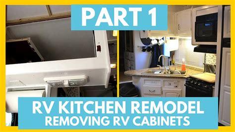 reusing kitchen cabinets 100 reusing kitchen cabinets u0027s bathroom