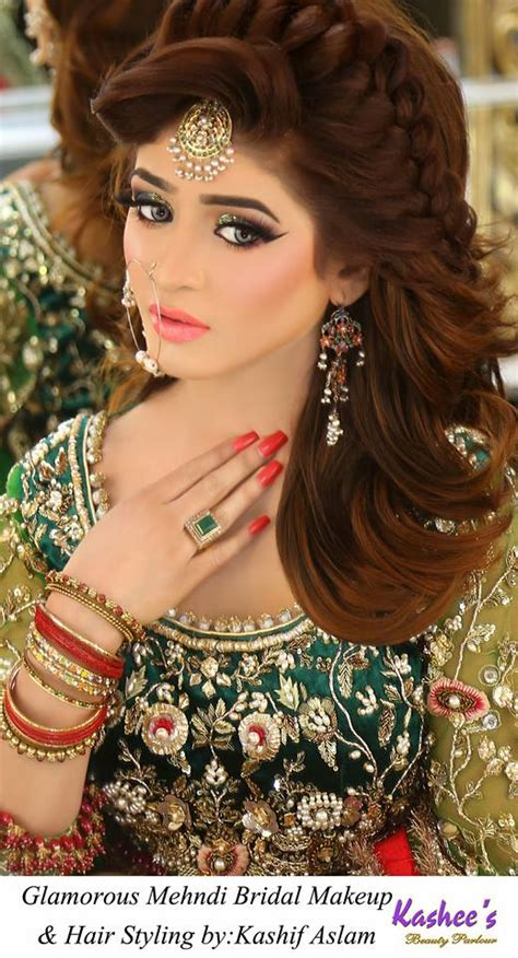 hairstyles kashees hair styles womenstyle pk