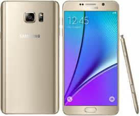 Car Interior Decoration Items India Samsung Galaxy Note 5 Gold Duos Price In Pakistan 64gb