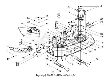 yanmar marine ignition switch wiring diagram  schemes