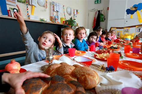 kinder garten the ronald s lauder foundation 187 kindergarten in