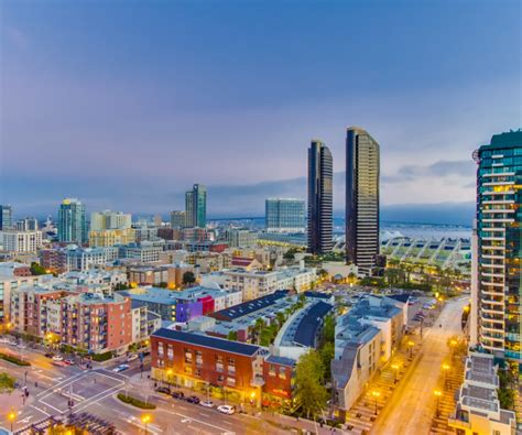 Mba In San Diego Ca by San Diego Admissions Information Session Wharton