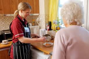 at home home care how we can help complete care consultants