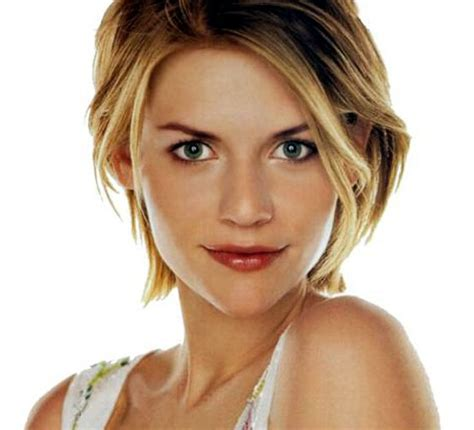 claire danes short hair claire danes sandy the social butterfly