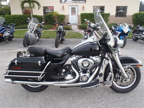 Page New Used Fl Motorcycles For Sale Harley Davidson Cruiser Motorcycle 11975 Engine Parts Page 65673 New Used 2008 Harley Davidson Flhp Road King Harley Davidson