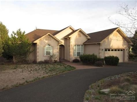 Houses For Sale In Redmond Oregon by 97756 Houses For Sale 97756 Foreclosures Search For Reo