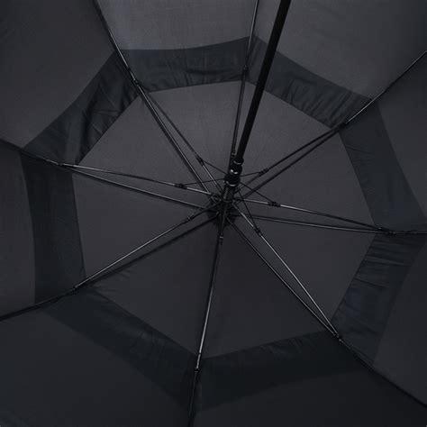 "4imprint.com: Slazenger Auto Open Golf Umbrella   64"" Arc"
