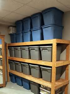 Finished Basement Storage Ideas Basement Remodeling Ideas Basement Storage Ideas