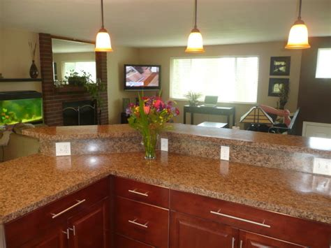split level kitchen ideas split level kitchen bananza kitchen designs decorating