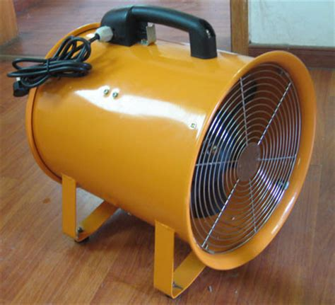 explosion proof exhaust fan china portable ventilation fans explosion proof china