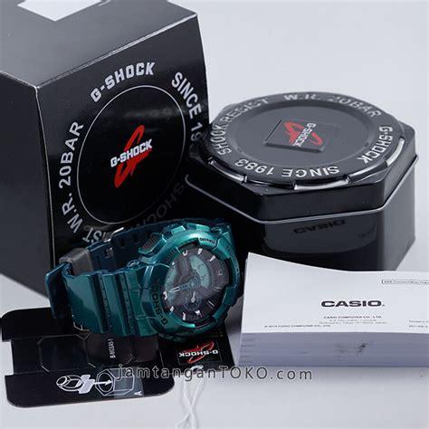 Harga Jam Tangan Merk Neo Digitec harga sarap jam tangan g shock ori bm ga 100nm 3a neo