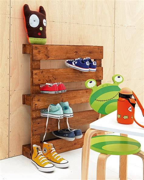 kid shoe storage 30 great shoe storage ideas to keep your footwear safe