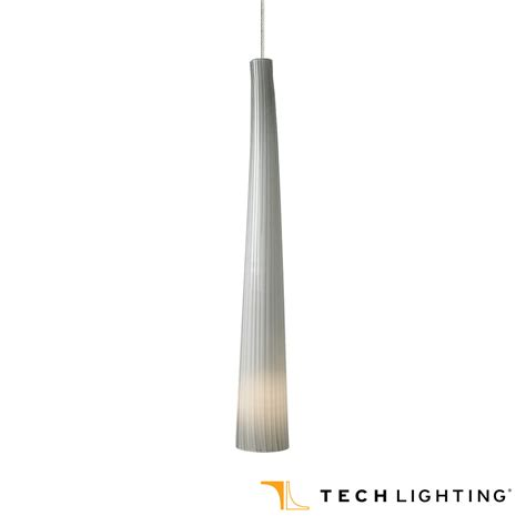 Tech Lighting Pendants Zenith Pendant Light Tech Lighting Metropolitandecor