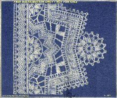 antique pattern library embroidery 1000 images about beaded embroidery on pinterest bead