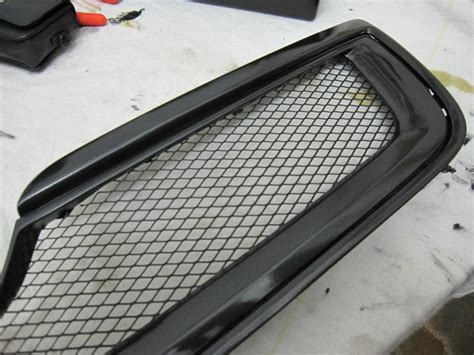 Grill Lackieren Anleitung by Anleitung Selfmade K 252 Hlergrill Variante 2