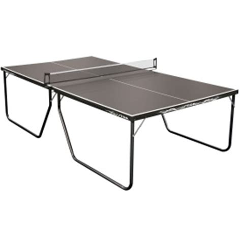 Sporting Goods Ping Pong Table by Green On
