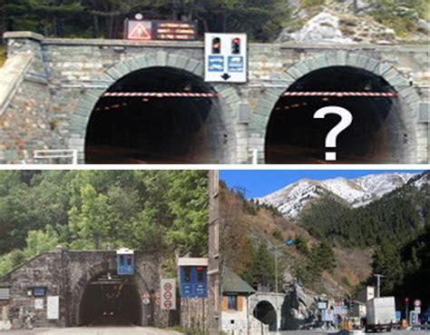 tunnel tenda orari confartigianato cuneo chiede di cambiare gli orari per i