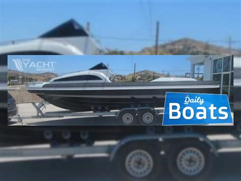 dual cabin boats airhull eco 25 dual cabin for sale daily boats buy