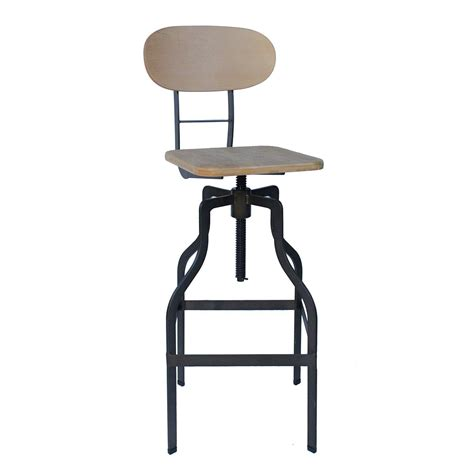 vintage bar stools bolzano vintage bar stool size x 500mm x 500mm