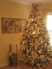 paka s collection christmas joy burlap inspired