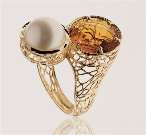 italian jewelry jewelry news network italian gold jewelry the focus of