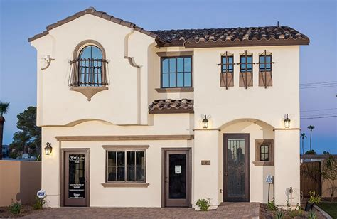 phoenix houses for sale cottages in arcadia new homes for sale in phoenix your chandler realtor