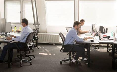 business   european union hbk cpas consultants