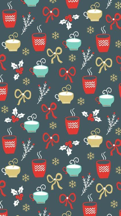 Imagenes Navidad Tumblr | fondos de navidad tumblr