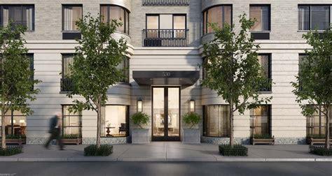 10 grand avenue floor unit three 530 park avenue