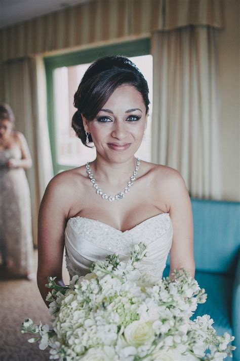 march 2010 danielle arnolds blog danielle derek sunken gardens wedding st petersburg