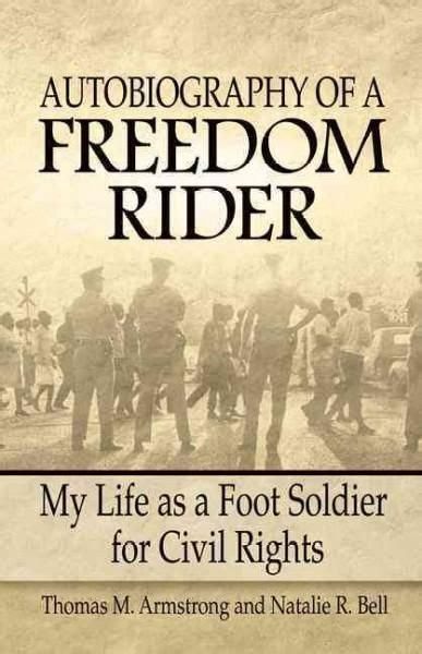 autobiography d 233 finition what is 69 best freedom riders images on pinterest freedom