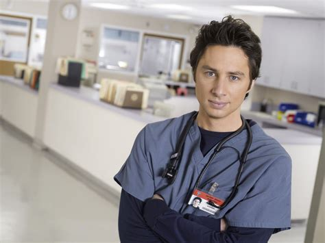 j d j d season 6 scrubs photo 19521462 fanpop