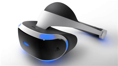 Vr Ps3 playstation vr releases soon and we still don t the price but it might come in a few days